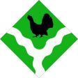 Escut Entitat Municipal Descentralitzada de Baiasca.