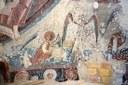 Les pintures romàniques