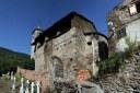 L'església de Sant Serni