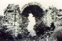 L'ermita de Sant Bartomeu